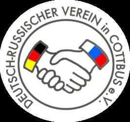 Deutsch-Russischer Verein